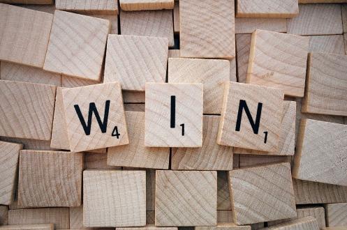 win-1820037_1280