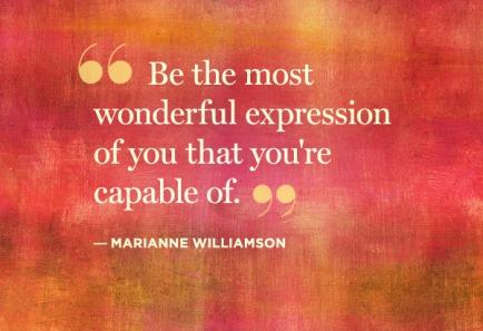 quotes-marianne-williamson-10-600x411