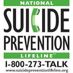 suicide_prevention_220x150