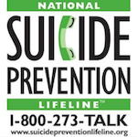 suicide_prevention_220x150