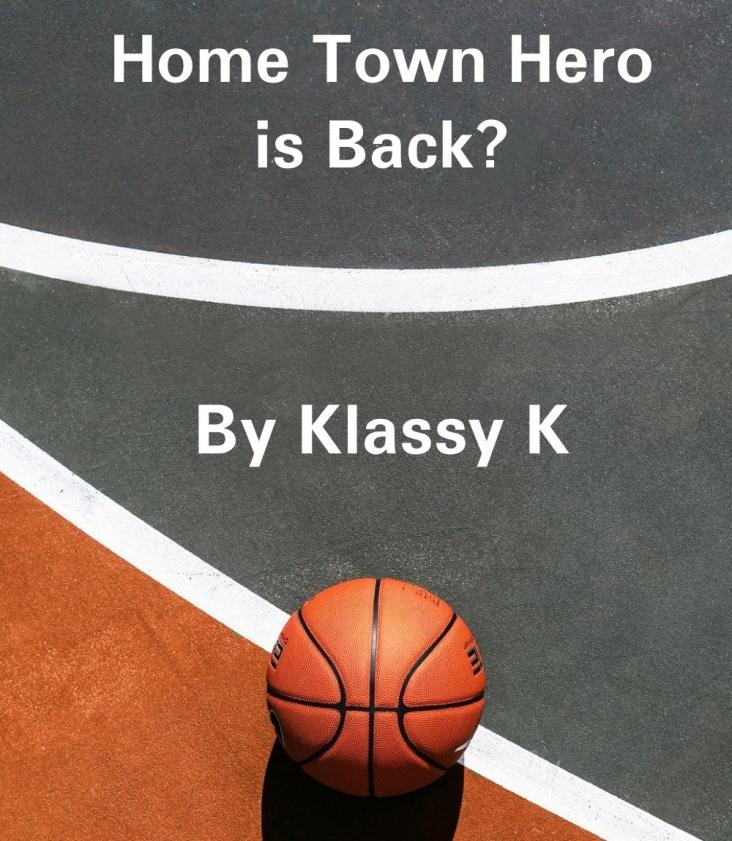 home-town-pic-.jpg