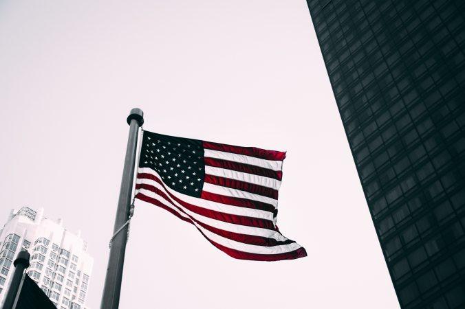 Amerikka