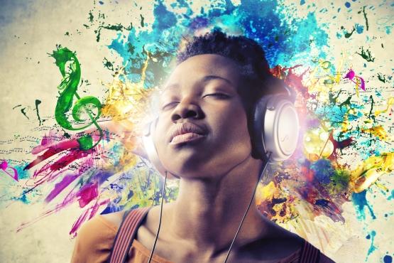listen to music.jpg